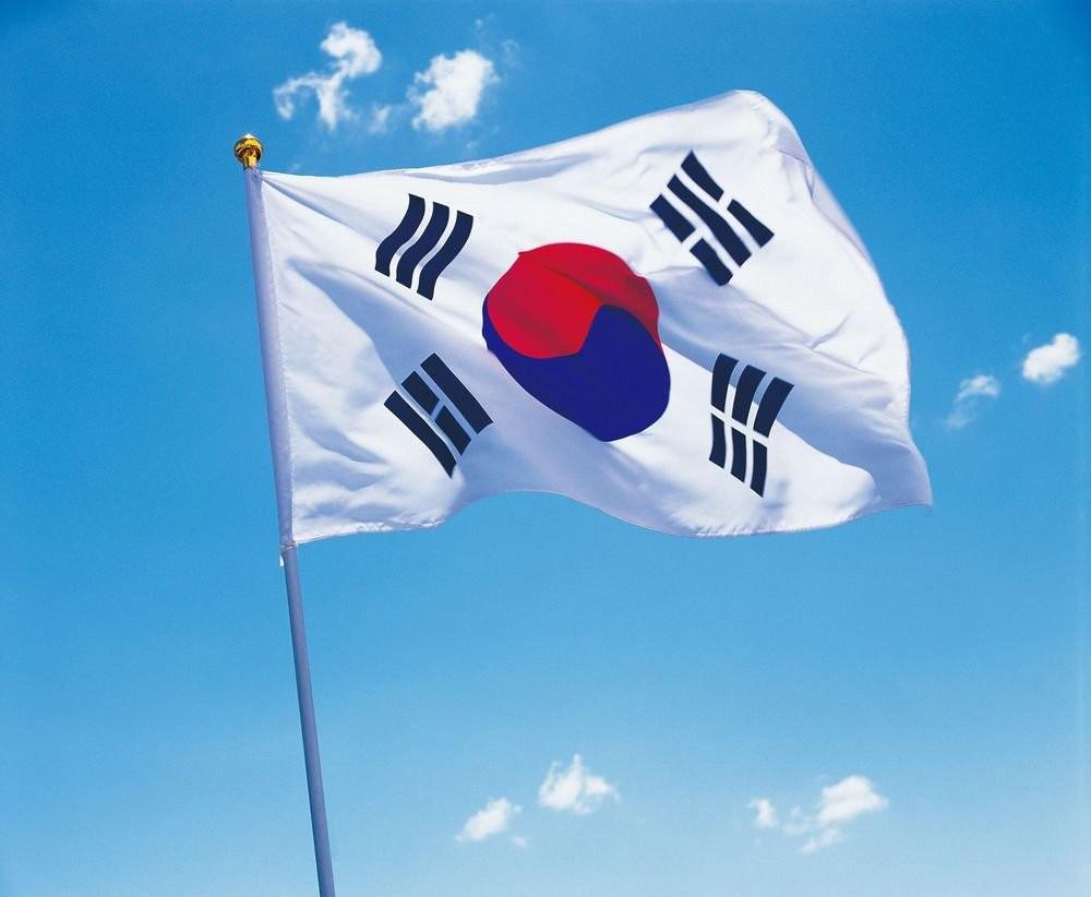Южная Корея ответила отказом на общие учения сСША иЯпонией