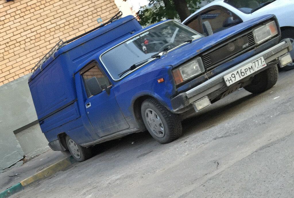 vaz-izh-kabluk-IMG_4810.JPG