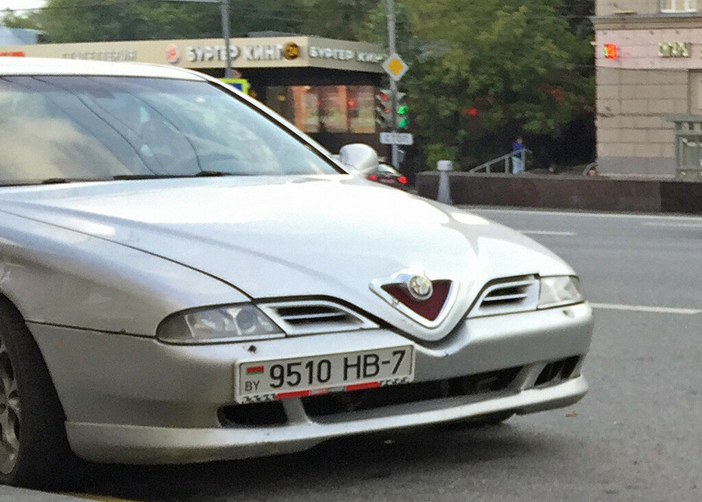 Alfa-Romeo-BY-IMG_5890.JPG