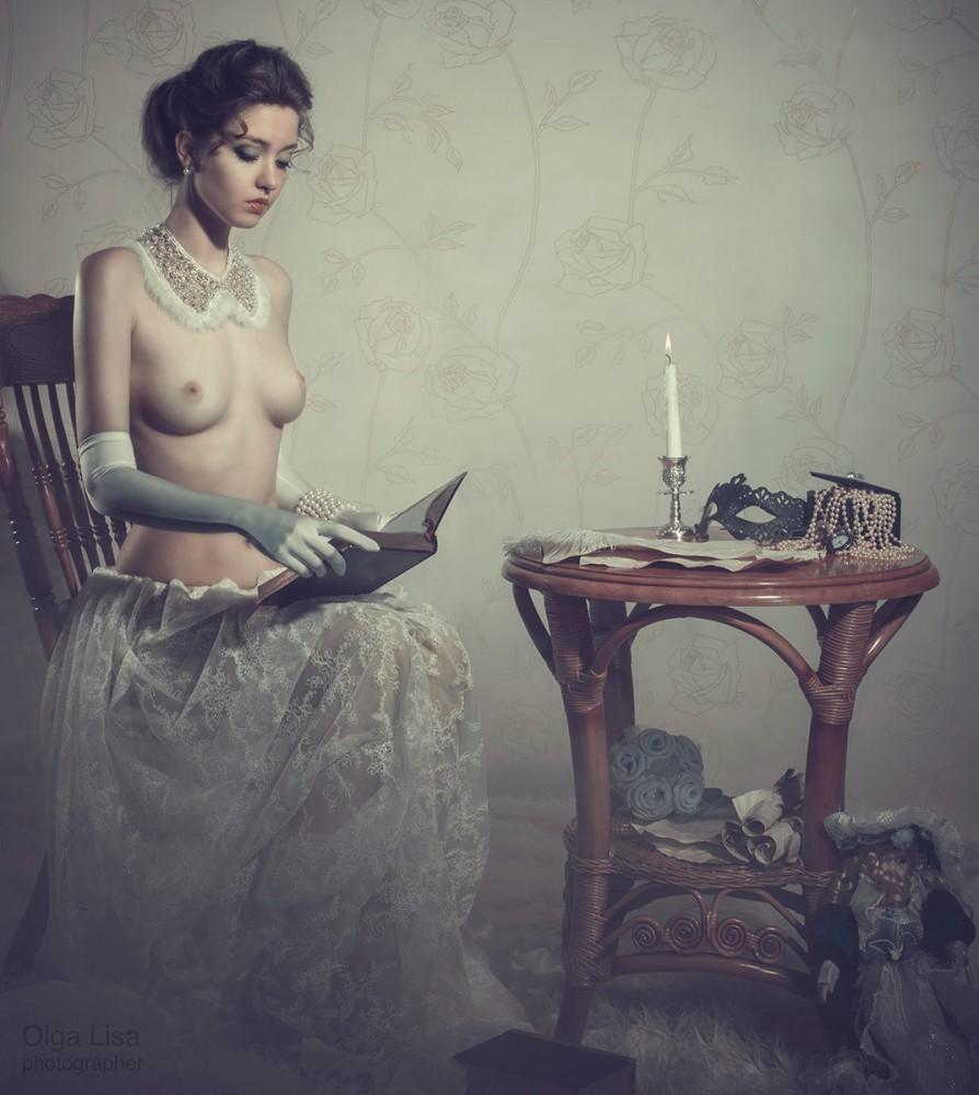 Эротика Для I Чтения