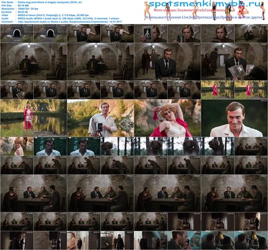 http://img-fotki.yandex.ru/get/53993/340462013.2c3/0_3adaed_45054168_orig.jpg