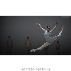 http://img-fotki.yandex.ru/get/53993/348887906.c8/0_160204_f83d668_orig.jpg