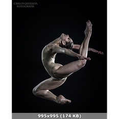 http://img-fotki.yandex.ru/get/53993/348887906.c9/0_160228_11a0f858_orig.jpg