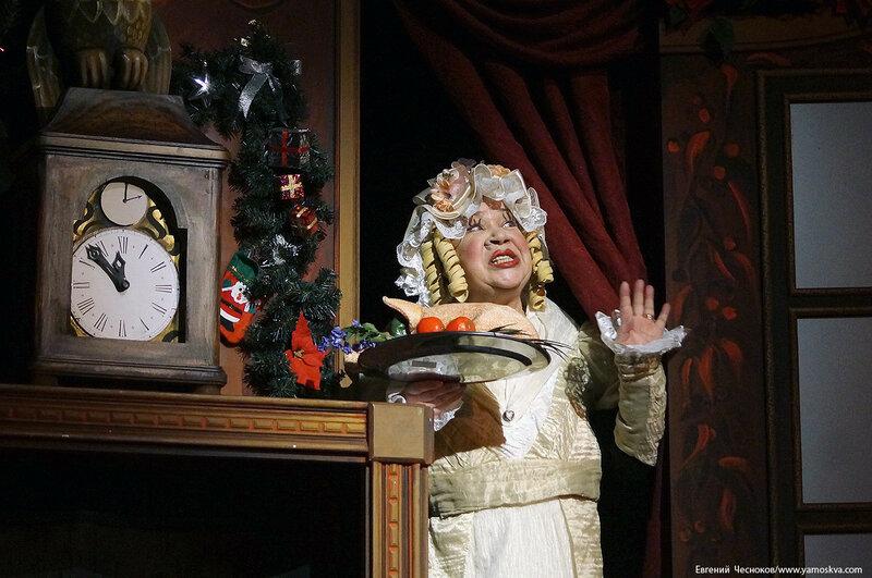 Зима. Щелкунчик. Театр кукол. 15.12.16.43..jpg