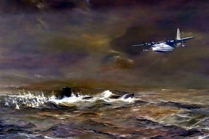 short-sunderland-attacking-u-boat.jpg