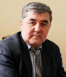 ЭШҚОБИЛ-ШУКУР-РАСМ-400.jpg