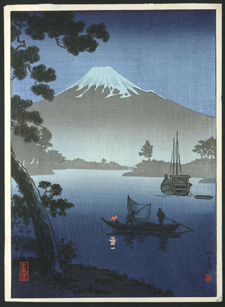 Tsuchiya_Koitsu-No_Series-Tago_Bay-00031561-020709-F12.jpg