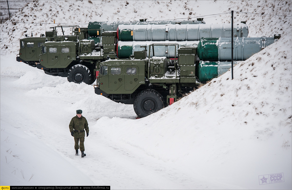Russian Military Photos and Videos #4 - Page 3 0_182b11_8a78d0ba_orig