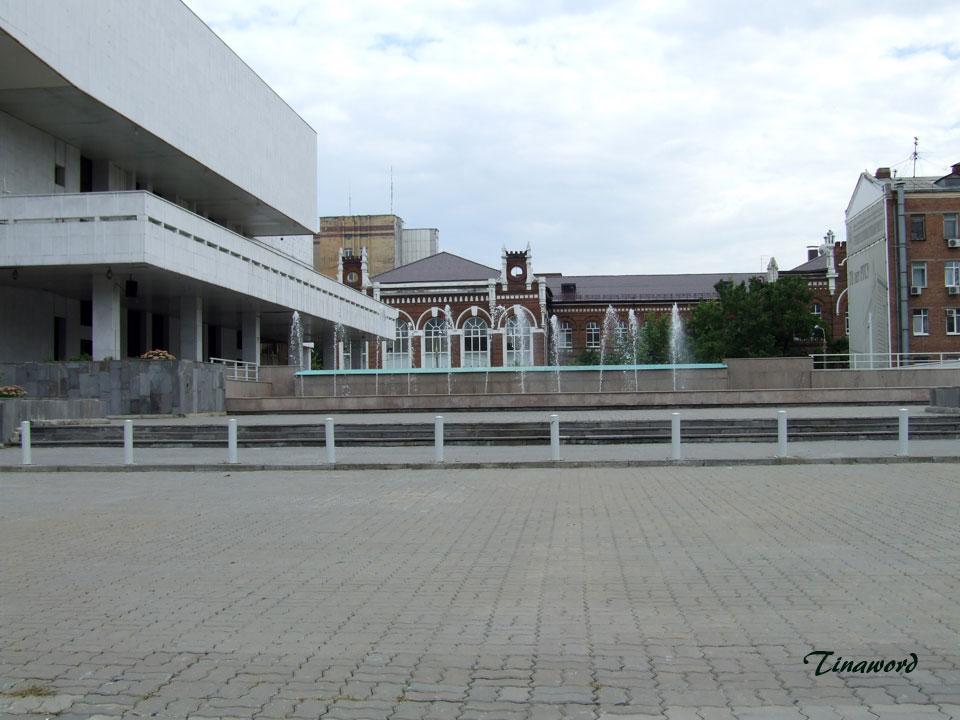 фонтан-МТ-2.jpg
