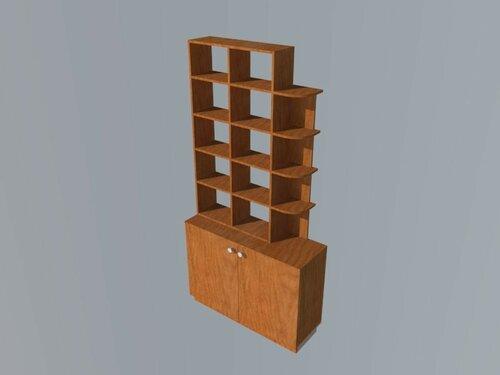 шкафчик 3.jpg