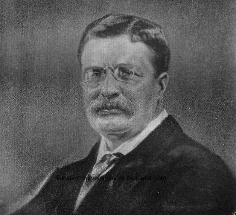 Präsident Roosevelt.JPG