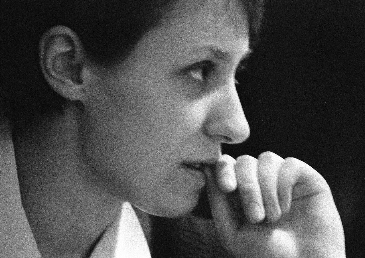 10. Таня Краснова