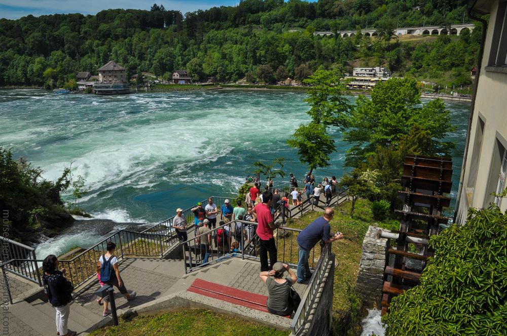 Wasserfall-(16).jpg