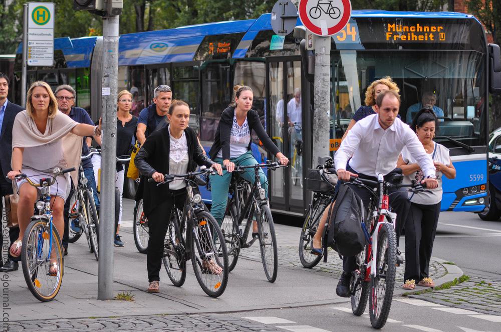 Munich-August-(7).jpg