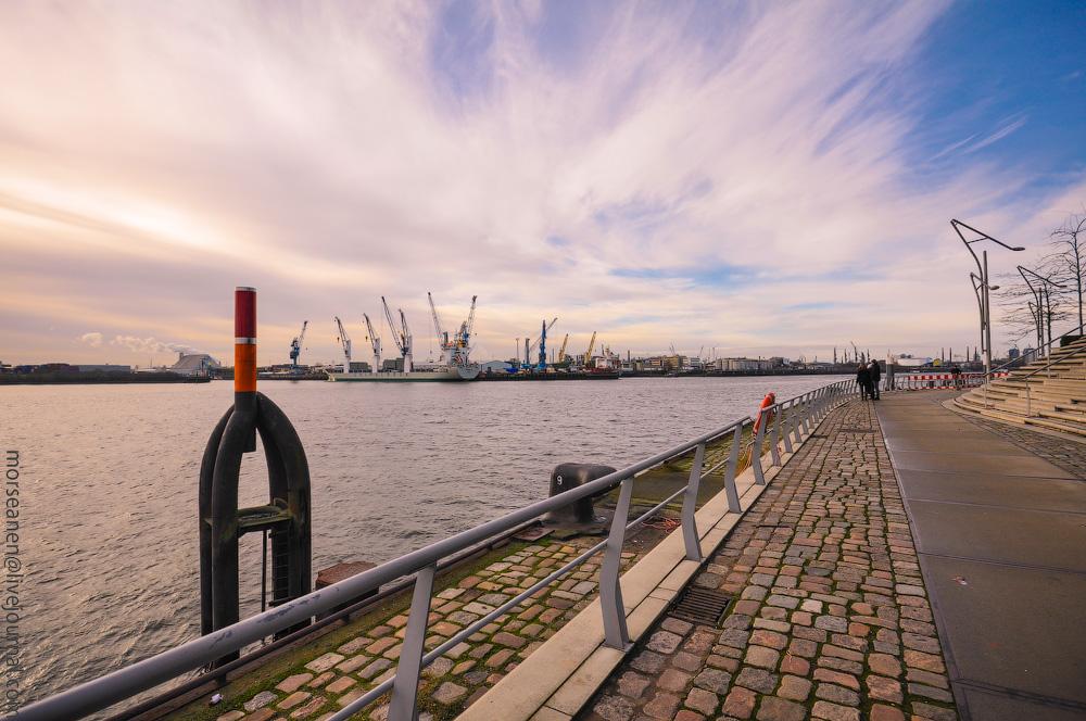 Hamburg-2017-(15).jpg