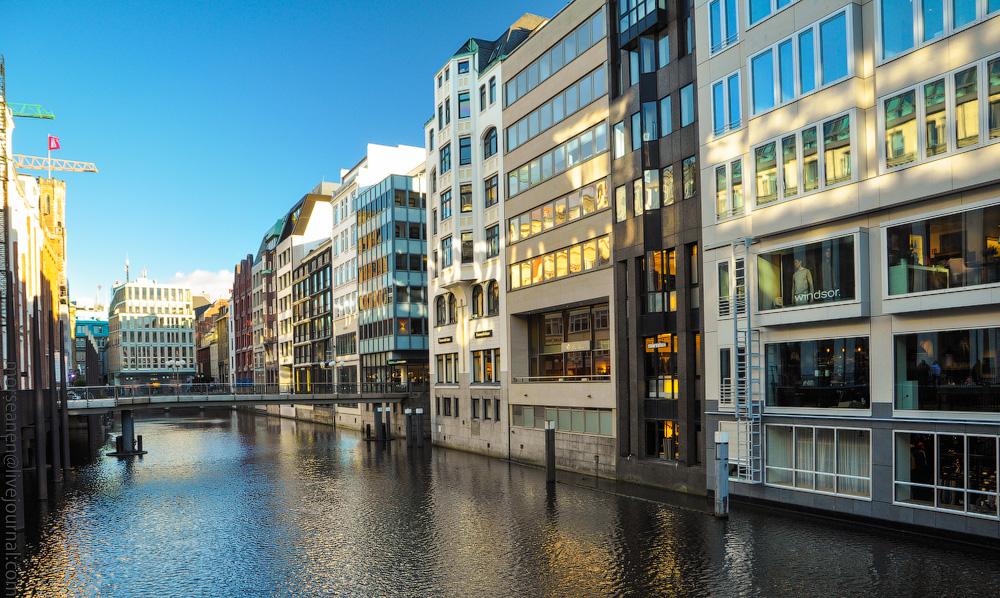 Hamburg-2017-(41).jpg