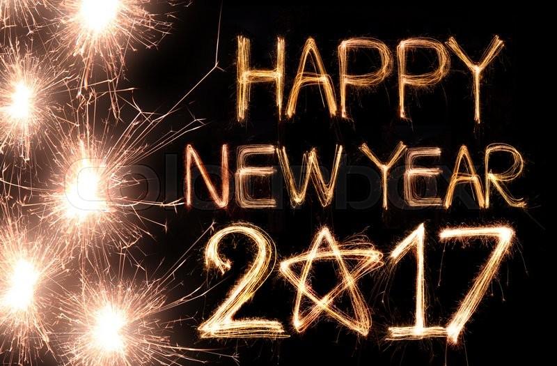 15341825-happy-new-year-2017.jpg