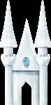 NatashaNaStDesigns_WiterFairytale_castle2.png