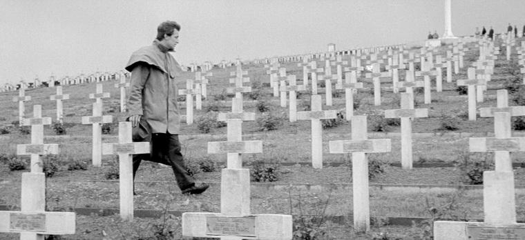1962 - Жюль и Джим (Франсуа Трюффо).jpg