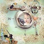 SeaMemories-kit_7.jpg