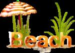 MRD_SeaMemories_wa-beach.png