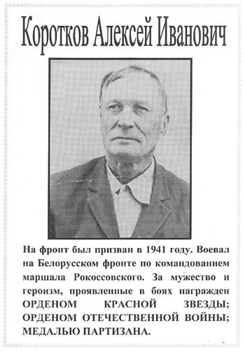 https://img-fotki.yandex.ru/get/54/139366954.2/0_1bcb23_fff73361_orig.jpg