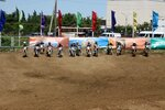 3-ий этап Чемпионата,Первенства России и Первенства МФР по суперкроссу 16.06.2012