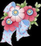 flower_82i.png