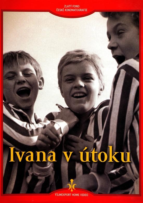 http//img-fotki.yandex.ru/get/54/222888217.1c0/0_fd6a0_d5e585a5_orig.jpg