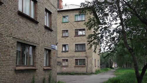 Фото города Инта №981 19.06.2012_12:12