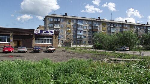 Фото города Инта №1011  21.06.2012_11:57