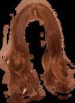 wedding-hairstyles-blunt-edges.png