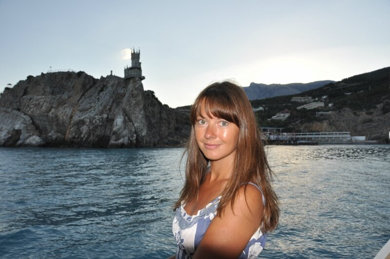http://img-fotki.yandex.ru/get/54/25708572.52/0_7d2c6_19370b42_XL.jpg