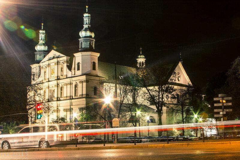 night_krakow-17.jpg