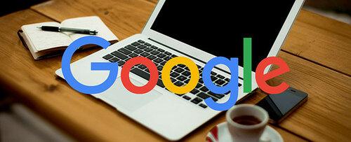 table-Google-1900px--1443611009.jpg