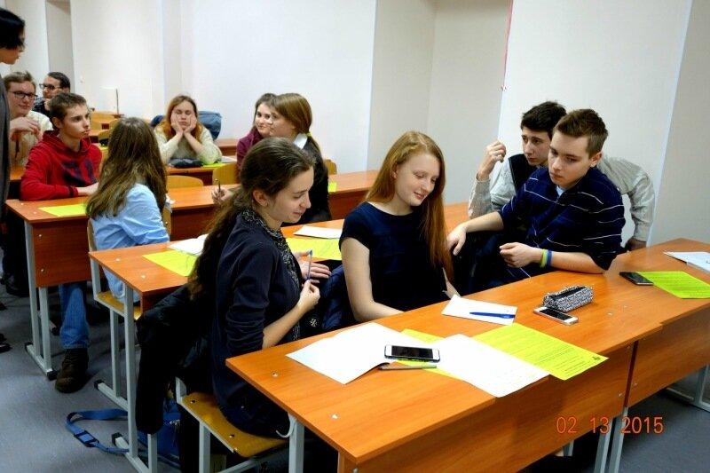 0-Школьники-15-СПб (63).JPG