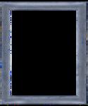 frame2-(lthdsgn).png