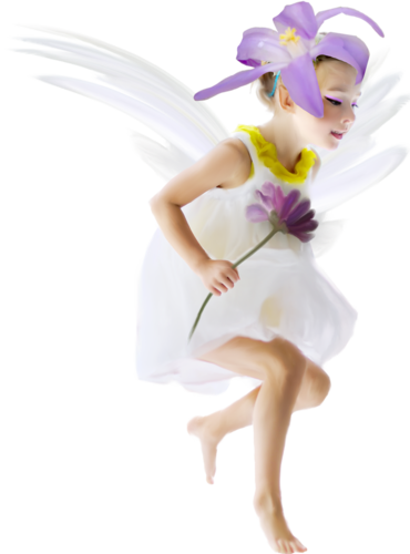 «Let_the_Fairies_Dance» 0_89f3e_94f7dafe_L