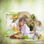 «florju_cooking» 0_8a022_eac3c024_S