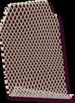 «скрап наборы IVAlexeeva»  0_8a15b_c459a467_S