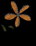 «скрап наборы IVAlexeeva»  0_8a165_94cc8696_S