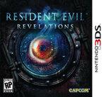 Хронология релизов игр Resident Evil 0_1132af_72f9d19f_S