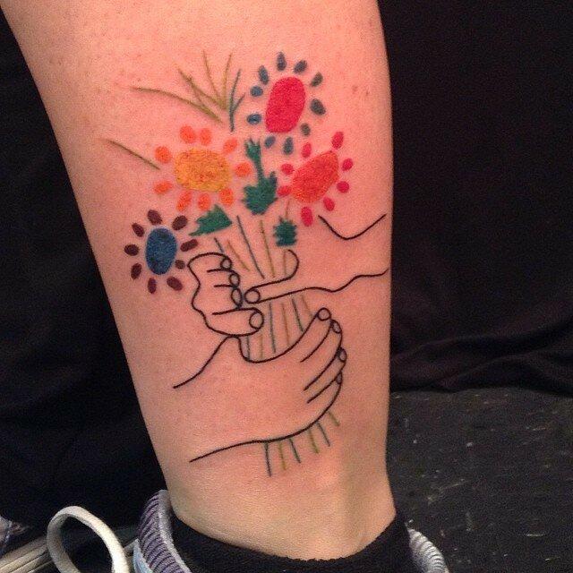 татуировки-фото-пикассо19.jpg