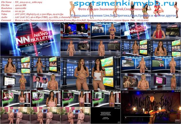 http://img-fotki.yandex.ru/get/54/307039318.13/0_114fef_63283448_orig.jpg