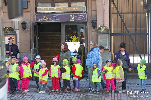 Одежда Для Детей Стокгольм