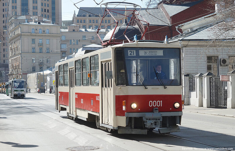 Весна. Парад трамваев. 11.04.15.11..jpg