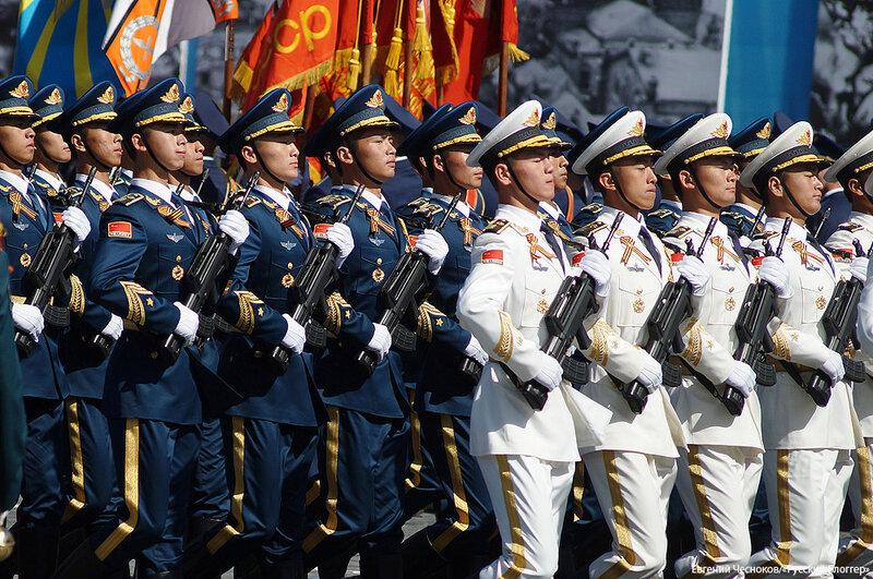 Весна. Военный парад. 07.05.15.31..jpg
