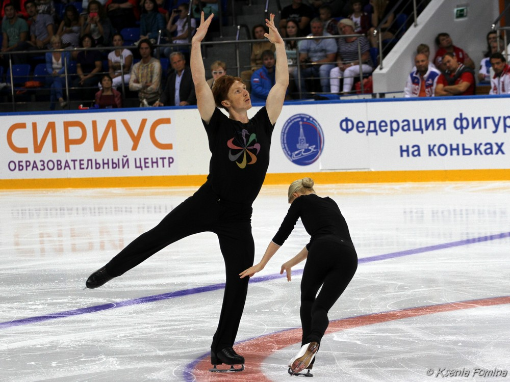 Евгения Тарасова - Владимир Морозов - Страница 15 0_c68d7_cf583479_orig