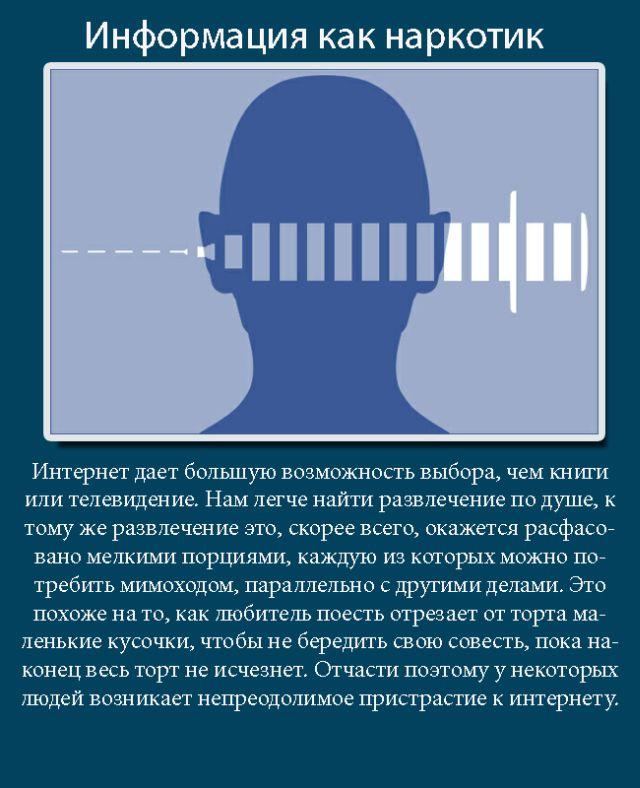 Интернет и/или интернет-зависимость?(немного картинок) 0_b5952_949b7eba_orig
