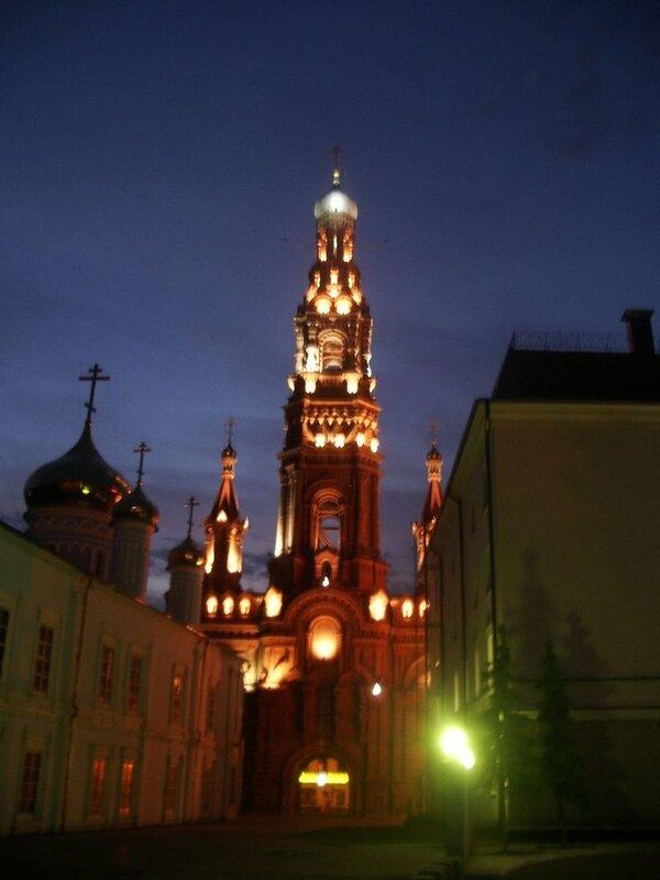 http://img-fotki.yandex.ru/get/54/a-kosh.7/0_12ee2_f8799cb6_XL